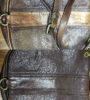 Изменение цвета элементов сумки